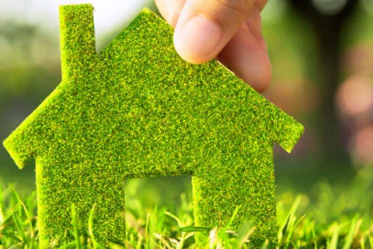 Comment améliorer l'efficacité énergétique de votre logement ?