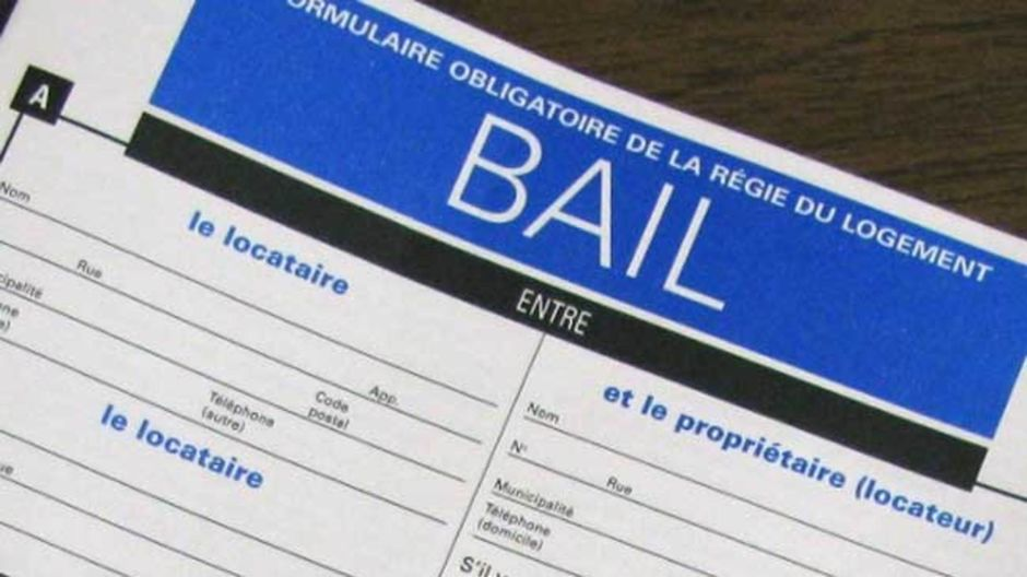 Démystifier la cession de bail