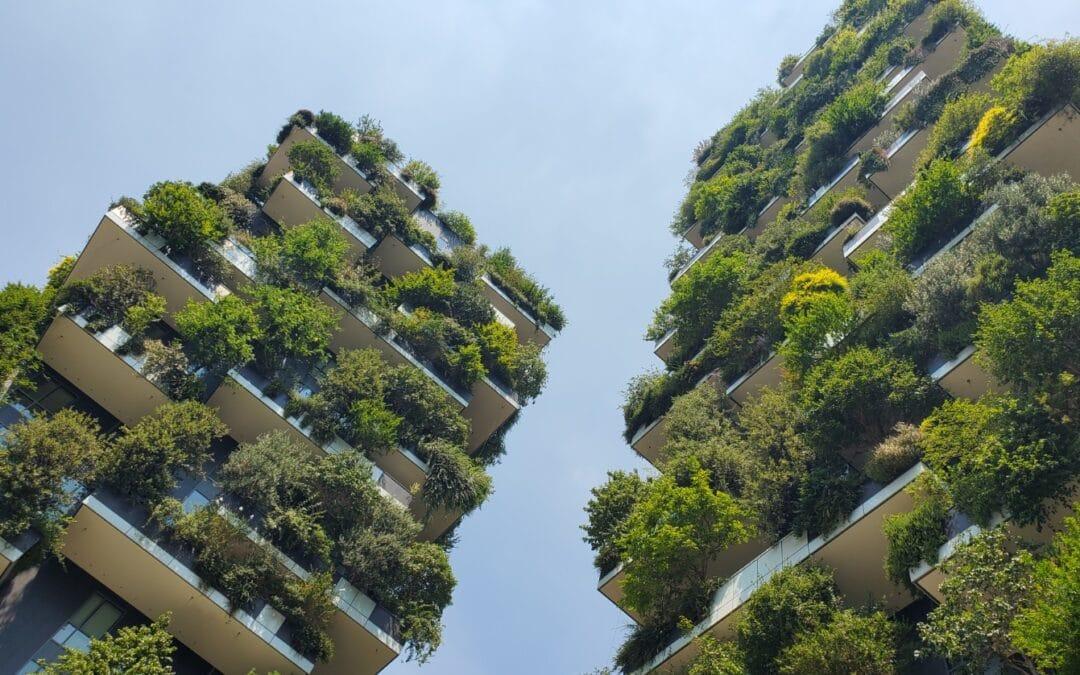 La transition écologique à l'italienne – état des lieux